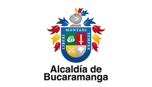 pago-de-impuesto-predial-en-bucaramanga