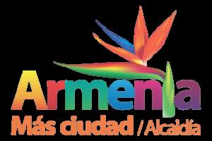 Impuesto-predial-armenia