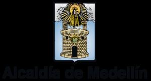 alcaldia-de-medellin-impuesto-predial