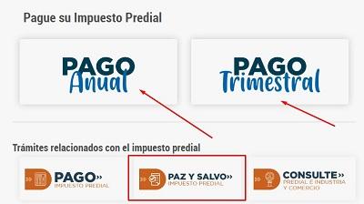 pago-predial-bello