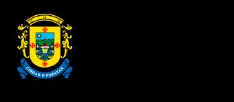 predial-popayan