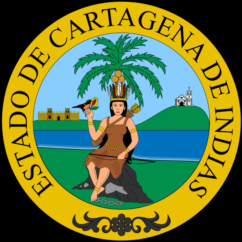 secretaria-de-hacienda-de-cartagena-impuesto-predial