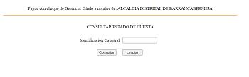 Impuesto-predial-Barrancabermeja