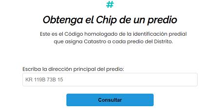 chip-impuesto-predial